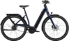 Cannondale Mavaro Neo 4, Wave, M, midnight blue