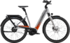 Cannondale Mavaro Neo 1, Wave, S, grey